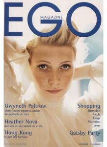 200204_EGO