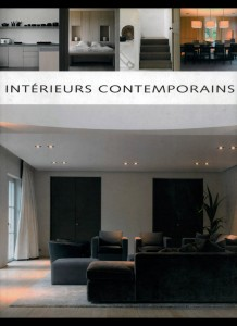 200300_INTERIEURS-CONTEMPORAINS_00