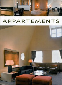 200400_APPARTEMENTS_00