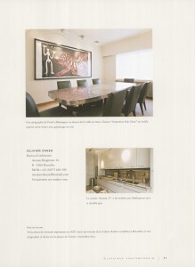 200400_APPARTEMENTS_04