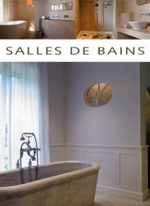 200411_SALLE-DE-BAINS_00