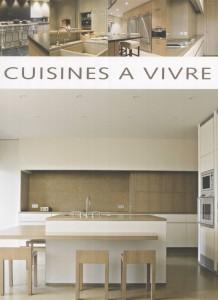200503_CUISINES-A-VIVRE_00