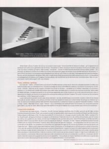 200509_LA-LIBRE-ESSENTIELLE_04