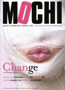 200510_MOCHI_00