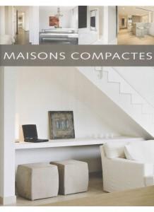 200600_MAISONS-COMPACTES_00