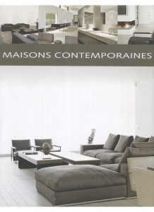200600_MAISONS-CONTEMPORAINES_00