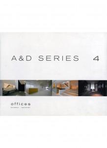 200700_A&D-SERIES-4_00