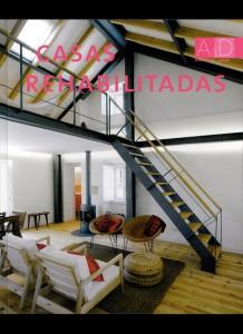 200700_CASAS-REHABILITADAS_00