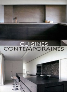 200700_CUISINES-CONTEMPORAINES_00