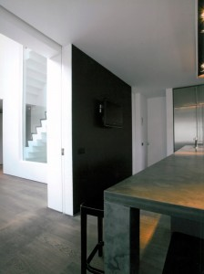 200700_CUISINES-CONTEMPORAINES_01