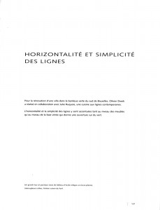 200700_CUISINES-CONTEMPORAINES_02