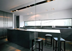 200700_CUISINES-CONTEMPORAINES_03