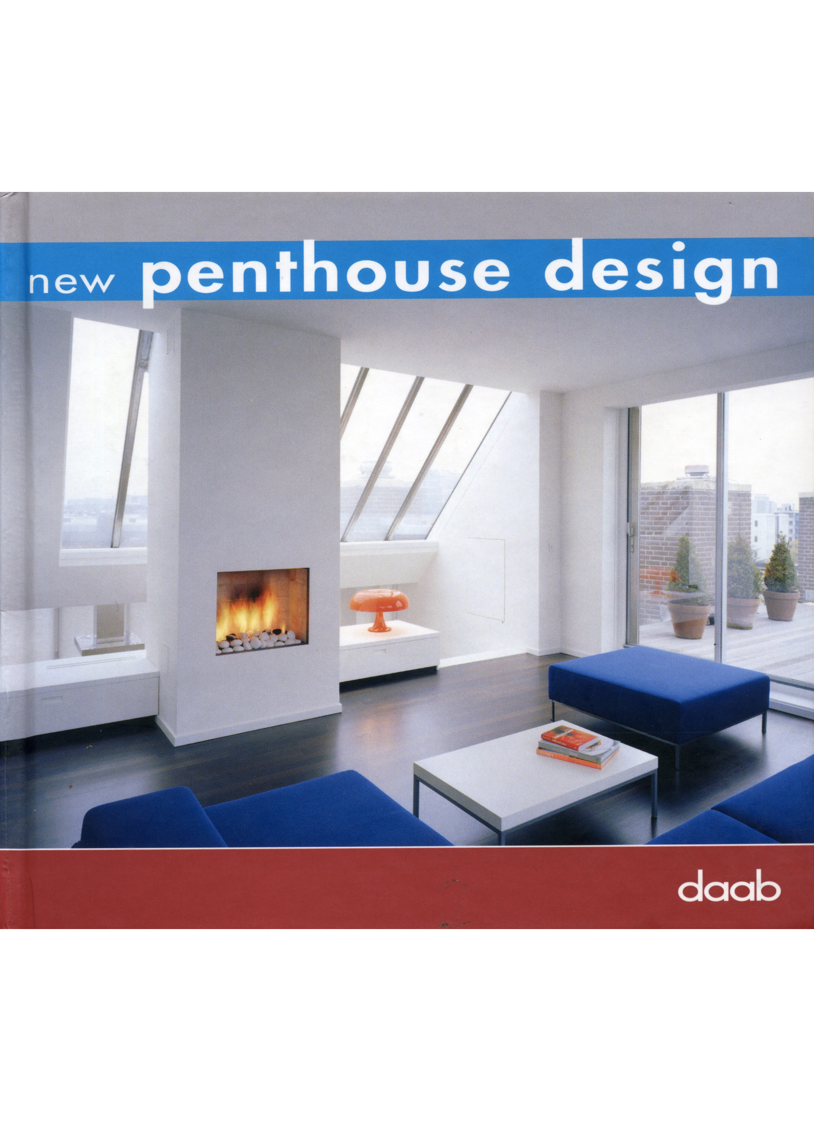 200700 new penthouse design 00 olivier dwek for Architecture 00