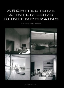 200900_ARCH-ET-INT-CONTEMPORAINS_00