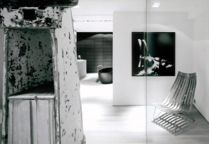 200900_ARCH-ET-INT-CONTEMPORAINS_01