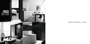 200900_ARCH-ET-INT-CONTEMPORAINS_02