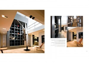 200900_ARCH-ET-INT-CONTEMPORAINS_06