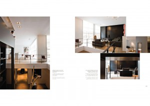200900_ARCH-ET-INT-CONTEMPORAINS_07