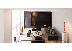 200900_ARCH-ET-INT-CONTEMPORAINS_09