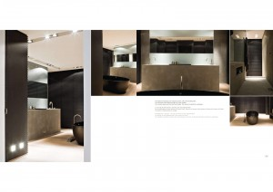 200900_ARCH-ET-INT-CONTEMPORAINS_10