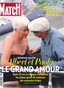 20150618_COVER PARIS MATCH 218 300