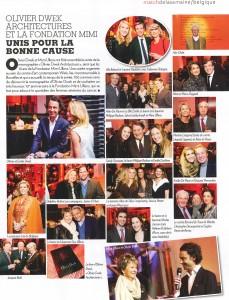 20150618_PAGE PARIS MATCH GOOD