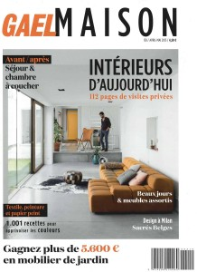 2015gael-couverture-2