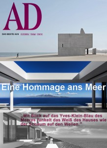 AD ALLEMAGNE COVER2