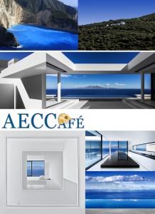 COVER AEC CAFE