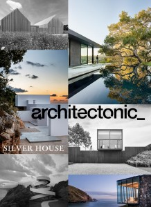 COVER ARCHITECTONIC