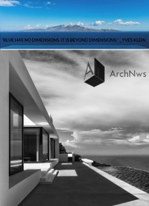 COVER ARCHITECTURE NEWS 2