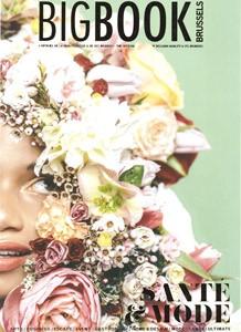 COVER-BIGBOOK-DWEK-ARCHI