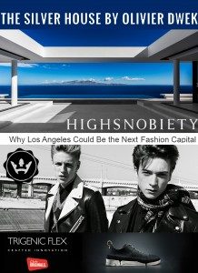 COVER HIGHNOBIETY