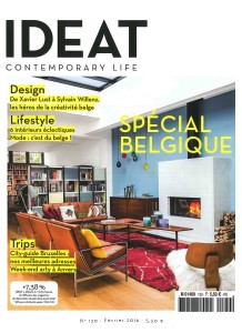 COVER IDEAT