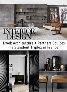 COVER INTERIORDESIGN 02