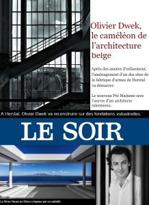 COVER LESOIR WEB