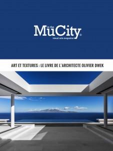 COVER MU IN THE CITY OK