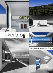 COVER OVERBLOG