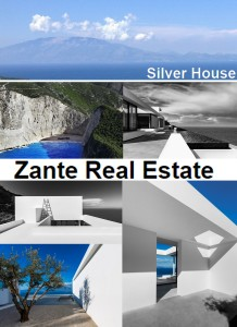 cover-zante-real-estate