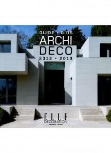 GUIDE-ELLE-DECO-2011_001a