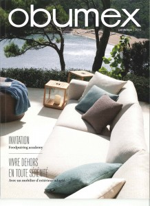 OBUMEX-PUBLICATION-DWEK-cover