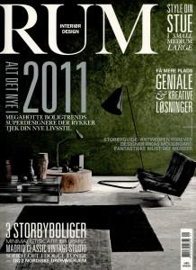 RUM_201101_001