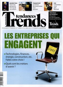 TRENDS-TENDANCES-22-mars-2012_001