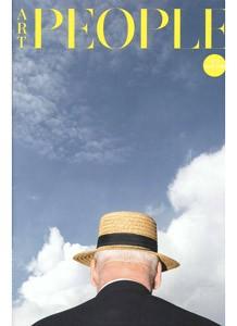 art-people-olivier-dwek-cover