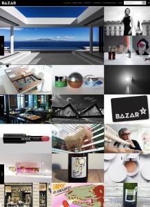 bazarmagazine-dwek-homepage