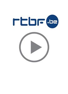 rtbf-logo-play
