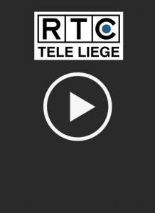 rtc-tele-liege-play