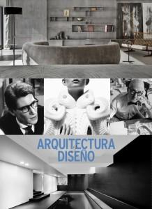 architectura-y-desieno2-2-e
