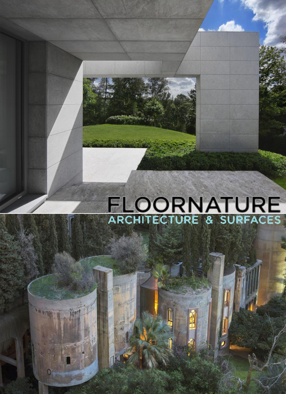floor-nature-3-3-e