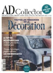 AD- Collector 1.E